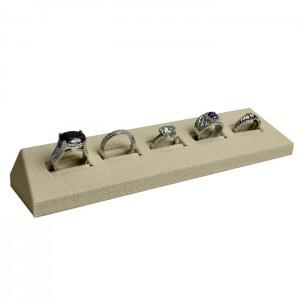 slot ring display