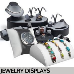 jewlry-displays