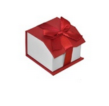 magnetic Jewelry Box