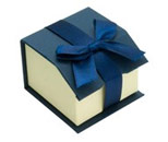 Blue Ribbon Boxes