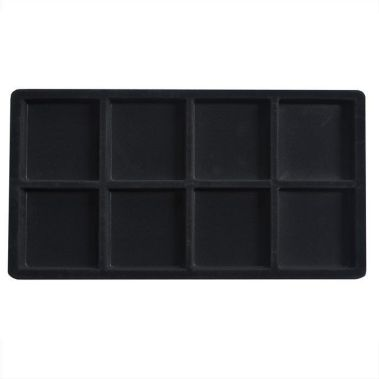 Tray Liner-08 Compartment-Full Size