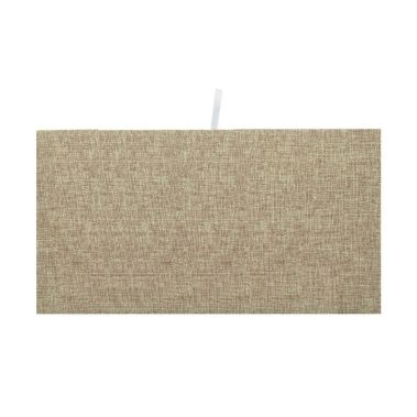 Burlap Tray Liner (Full Size)