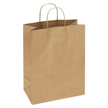 "13"" x 7"" x 17"" Shopping Bag"