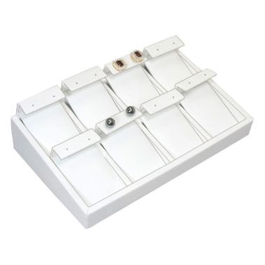 Earring Display Tray