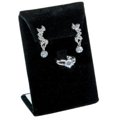 Earring and Ring Stand